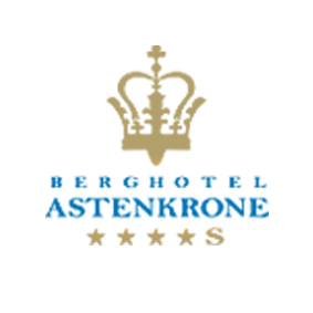 Berghotel Astenkrone GmbH & Co. KG