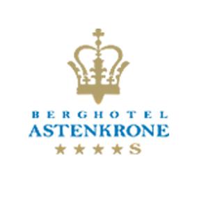 Berghotel Astenkrone GmbH & Co. KG