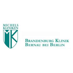 Brandenburgklinik Berlin-Brandenburg GmbH & Co. KG