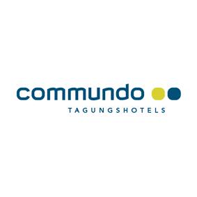 Deutsche Telekom AG Commundo Tagungshotels