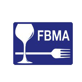 FBMA Food + Beverage Management Association e.V.