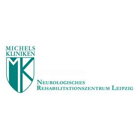 NRZ Neurologisches Rehabilitationszentrum Leipzig