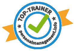 logo_trainer_final_08052014