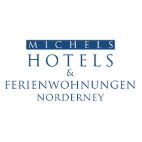 Michels Hotels GmbH