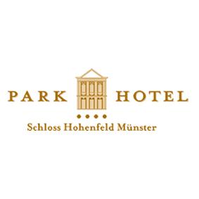 Schloss Hohenfeld Betriebs GmbH