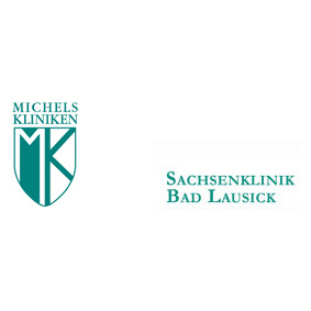 Sachsenklinik GmbH