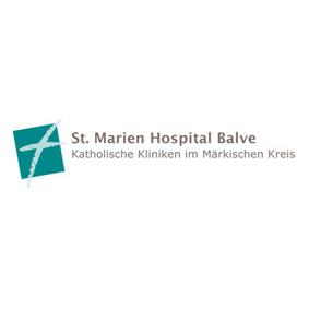 St. Marien Hospital Balve