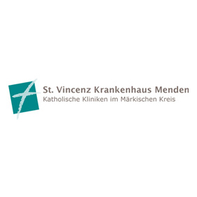 St. Vincenz Krankenhaus Menden