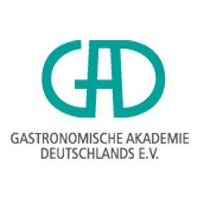 GAD Gastronomische Akademie Deutschlands e.V.