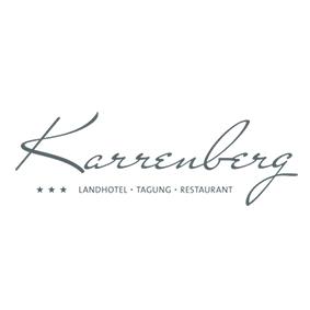 Landhotel Karrenberg GbR