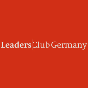 Leaders Club Deutschland AG