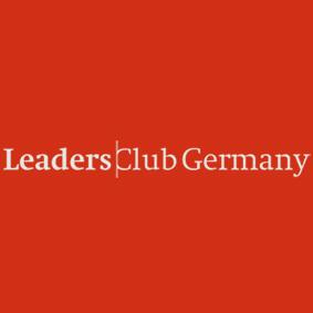 Leaders Club Deutschland AG
